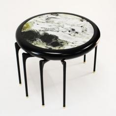 Coffee table Arapode