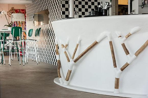 Newsletter binome - Restaurant le marais hyeres ...